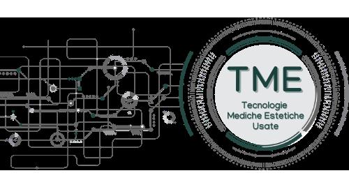 logo-tecnologie-medico-estetiche-ret