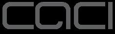Bexteri-beauty-technology-logo-caci2