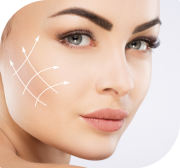 Bexteri-beauty-technology-physiological-lifting